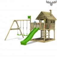 Pin Auf Playhouse And Garden Kids