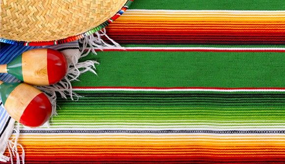 Cinco De Mayo Background Images