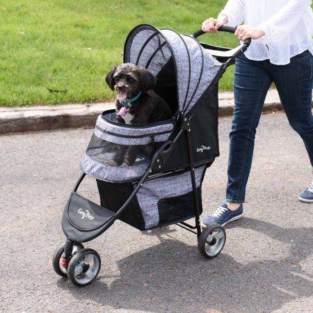 46+ Double dog stroller walmart ideas in 2021
