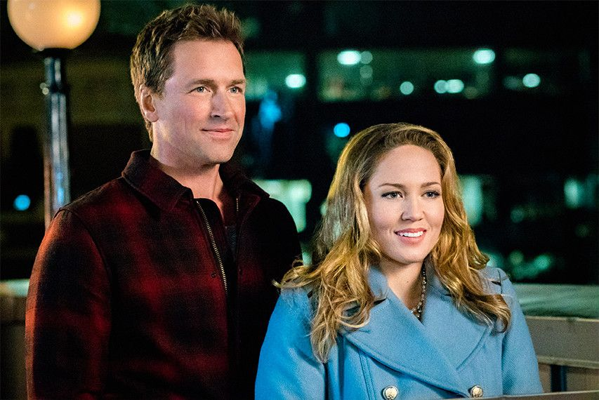 Anything for Love(Valentine's day movie)   Hallmark movies, Free hallmark movies, Movies