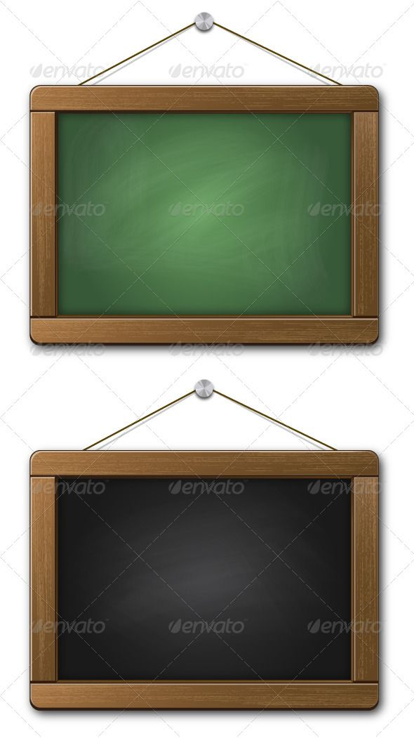 Realistic Graphic DOWNLOAD (.ai, .psd) :: http://jquery.re/pinterest-itmid-1003572291i.html ... Blank Hanging Chalkboard Signs ...  blackboard, chalk, chalkboard, classroom, distressed, editable, education, empty, frame, green, hanging sign, illustration, learning, scalable, sign, signage, texture, vector, wood, wood frame, wooden, worn  ... Realistic Photo Graphic Print Obejct Business Web Elements Illustration Design Templates ... DOWNLOAD…