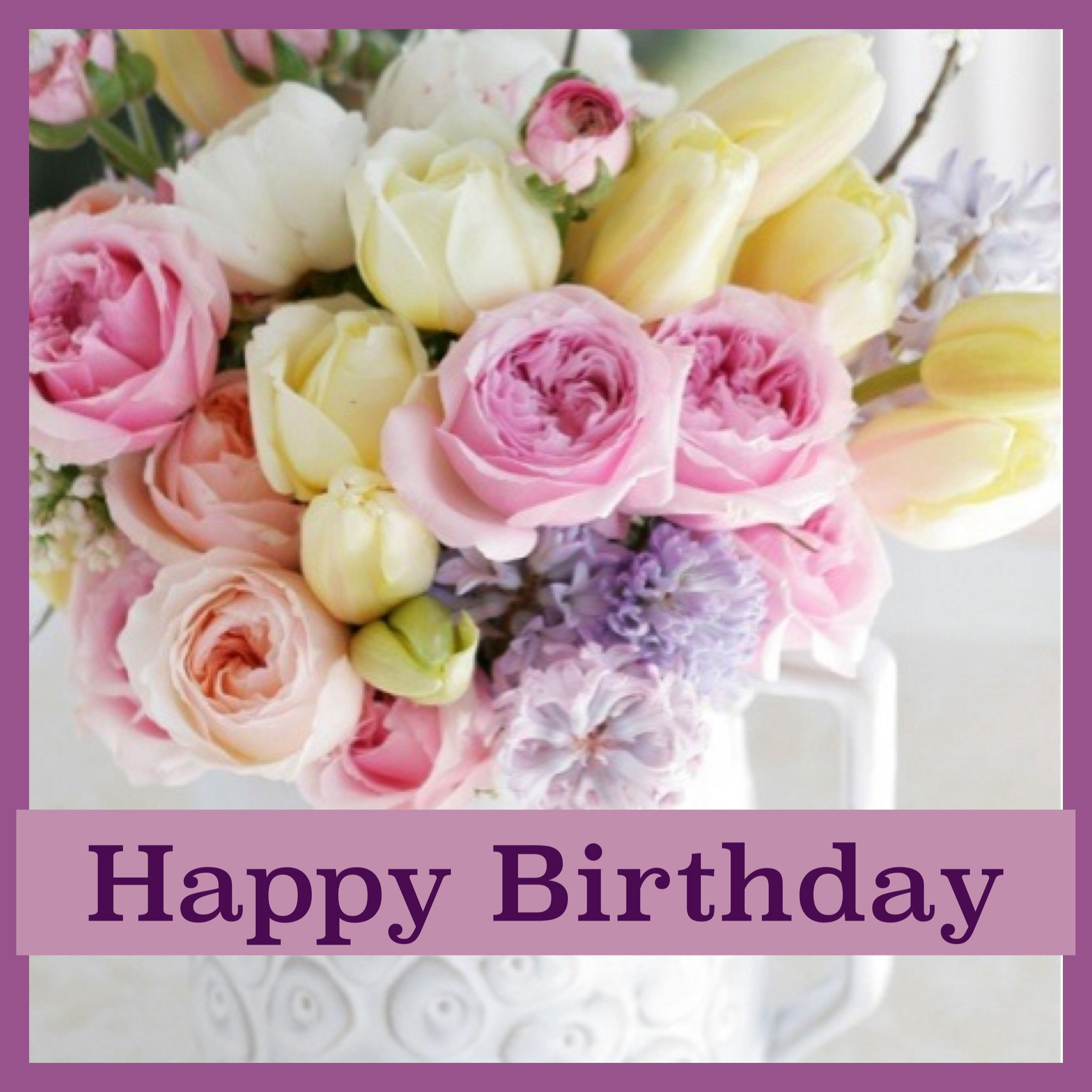 Happy birthday bouquet of flowers flower shop near me flower shop personalized roses live roses speaking roses las vegas flowers happy birthday personalized roses happy birthday bouquet in indianapolis in shadeland flower izmirmasajfo