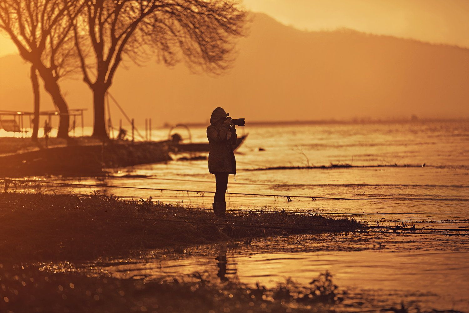 Love Photography by Luis Valadares on 500px