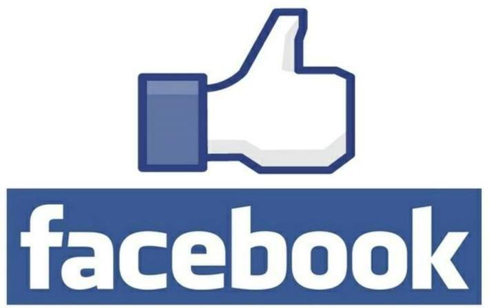 """Cuando pinchas """"Me gusta"""" en un contenido publicado enFacebook, estás haciendo que tus amigos te imiten y lo hagan también, incluso cuando no les gusta o no aprueban lo escrito. En el caso opuesto no ocurre lo mismo: una respuesta negativa a un contenido publicado no desencadena una reacción ..."""
