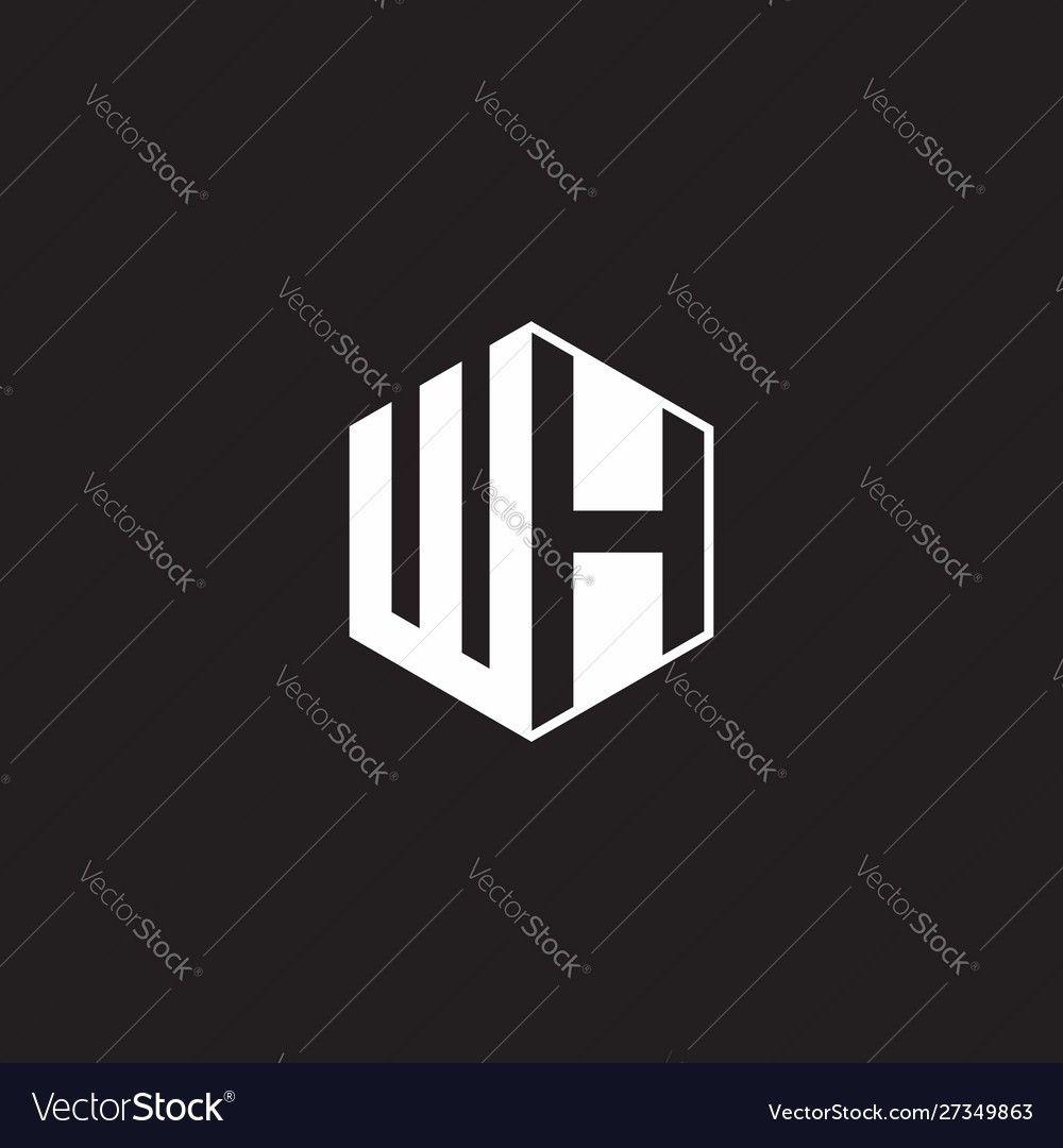 Pin Van H Op Logo Webdesign Inspiratie Webdesign