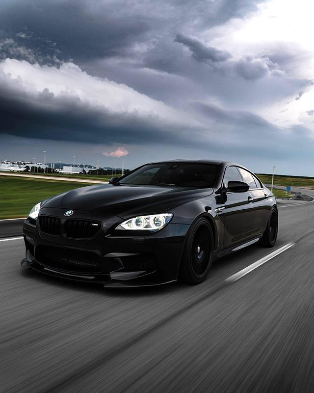 Pin By Jacky B On 백낙진 Bmw Super Cars Sports Cars Luxury