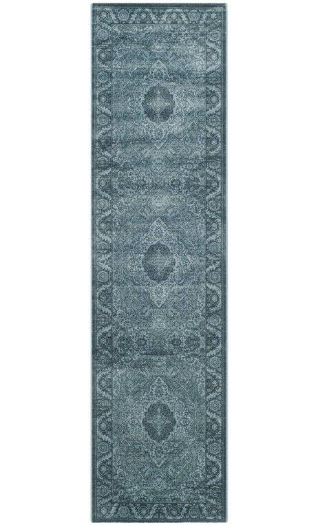 Una alfombra para cada pasillo complementa tu MOOD!