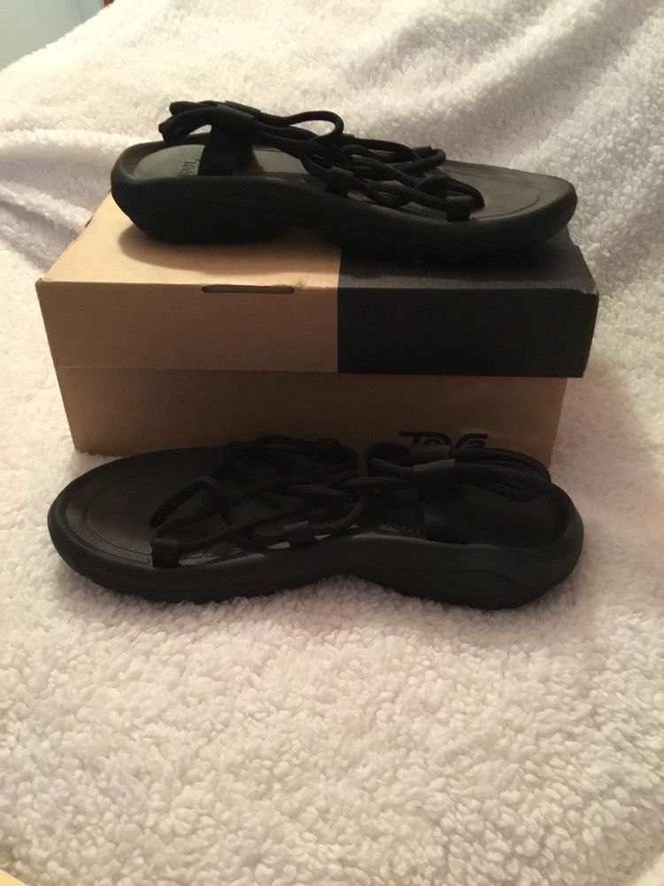 92ad25827c51 Teva Hurricane XLT Infinity Sandal Womens Size 9  fashion  clothing  shoes   accessories  womensshoes  sandals (ebay link)