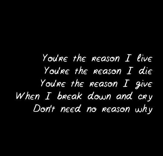 Angel Aerosmith Aerosmith Lyrics Aerosmith Song Lyric Quotes