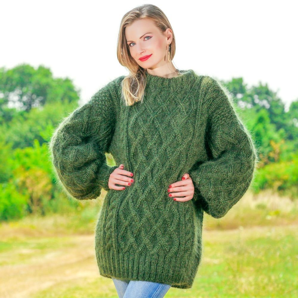 KNITWEAR - Jumpers Be...Tween Discount Good Selling y5vHtPZTf