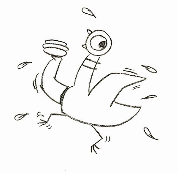Hot Dog Coloring Page Beautiful The Pigeon Finds A Hot Dog