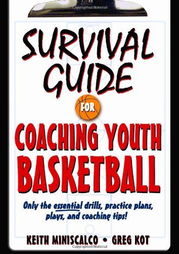 Pin By Franc Buzzeodm On Basketball Coaching Youth Soccer Youth Softball Coaching Youth Sports