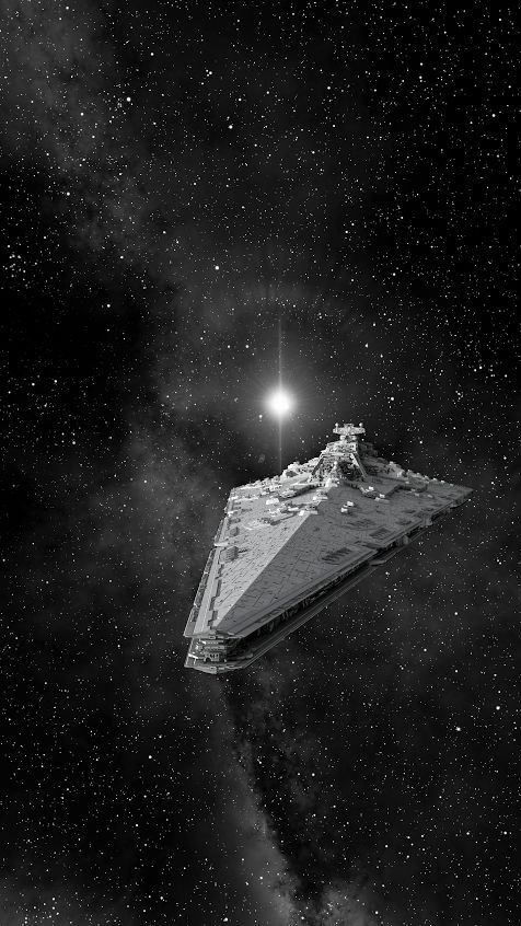 Imperio Wallpaper Star Wars Spaceships Star Wars Wallpaper Star Wars Pictures