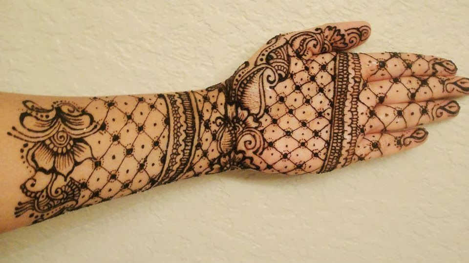 Remove All Stains Com How To Remove Henna Stains From Skin How To Remove Henna Henna Stain Mehndi Designs