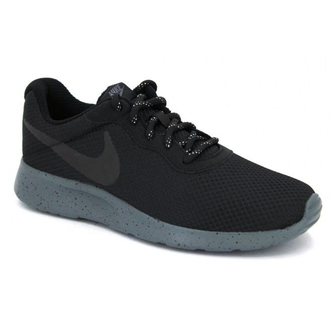 des photos profiter à vendre Chaussures Blanches À Lacets Hommes Nike Tanjun IoraRXgn