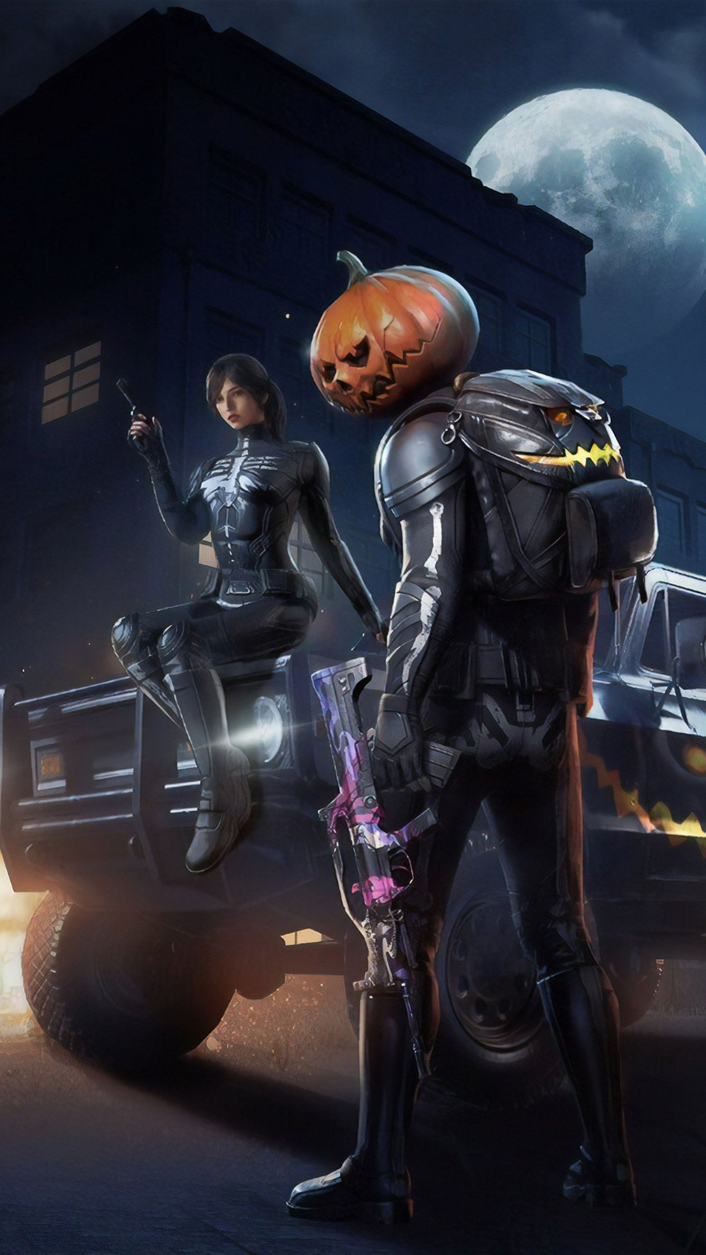 Pubg Halloween Hd Games Wallpapers Photos And Pictures Id 44162 Dark Wallpaper Iphone Laptop Wallpaper Game Wallpaper Iphone