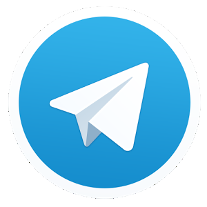 Download Messenger Apps WhatsApp, Kik Messenger, Tango