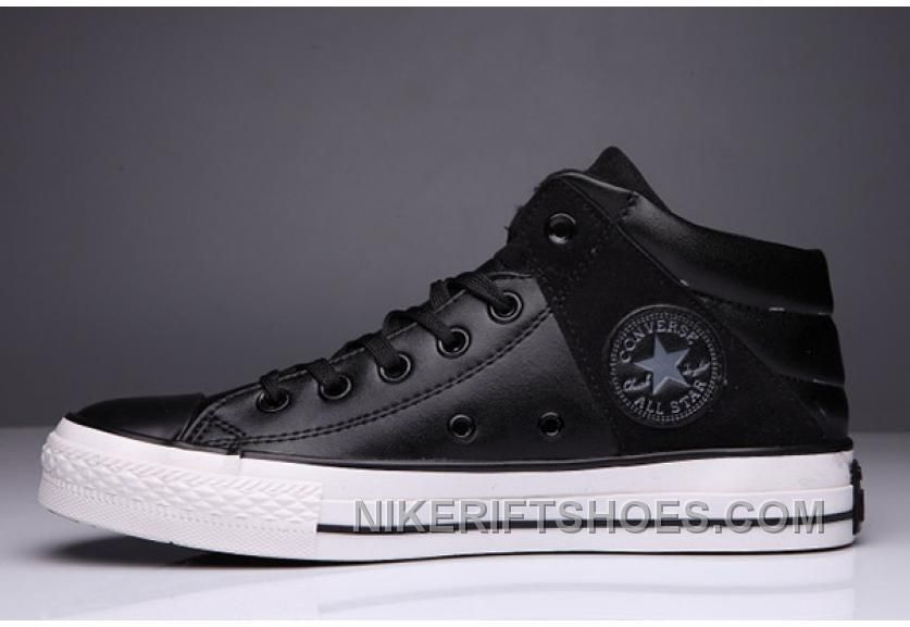 Converse Chuck Taylor Padded Collar 2 Women's Shoes