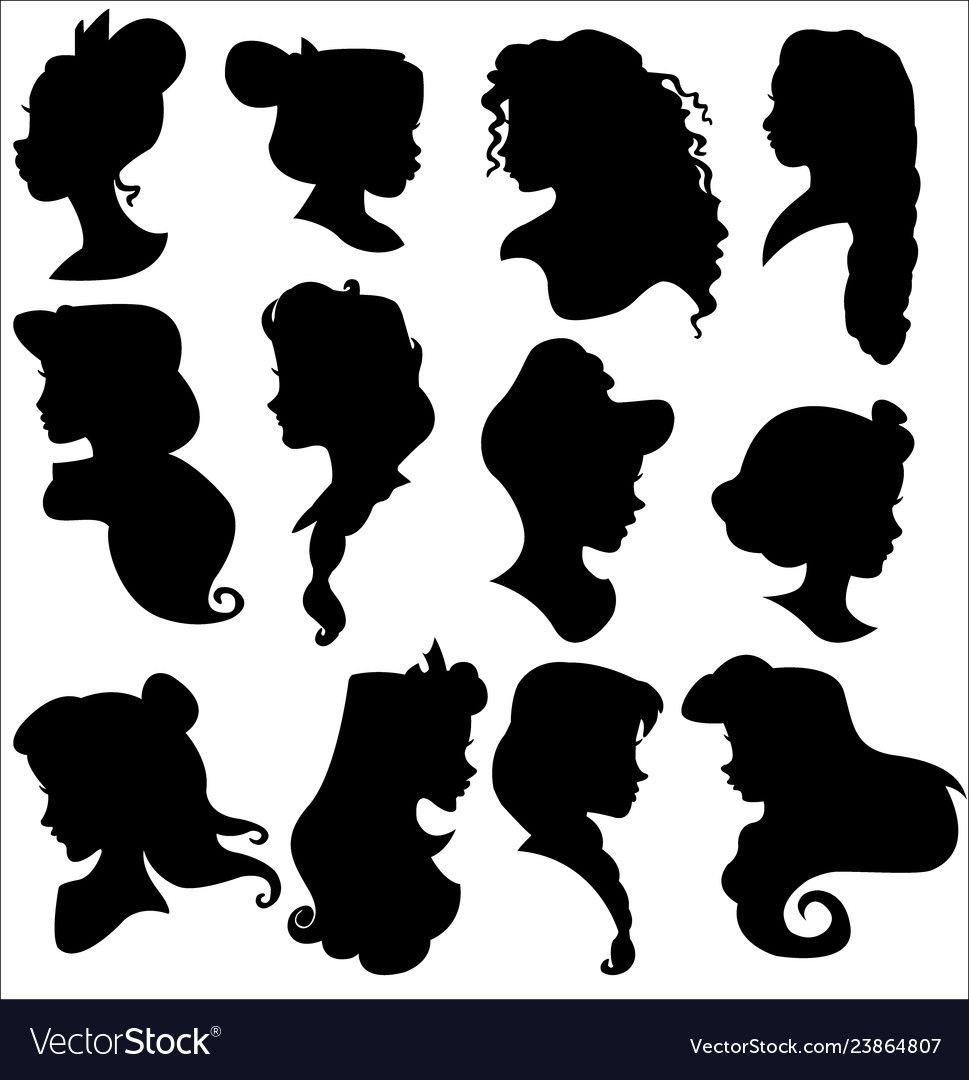 Silhouette のアイデア 投稿者 Daiki Someya Tonoi さん 2020