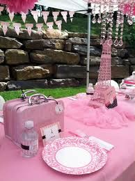 Image result for party designs