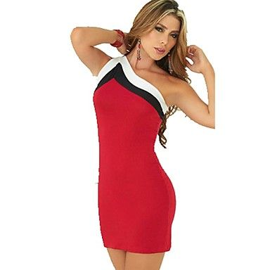 sexy vestido delgada del ajuste de las mujeres – USD $ 9.99http://www.lightinthebox.com/es/sexy-vestido-delgada-del-ajuste-de-las-mujeres_p1694505.html?utm_medium=personal_affiliate&litb_from=personal_affiliate&aff_id=37255&utm_campaign=37255