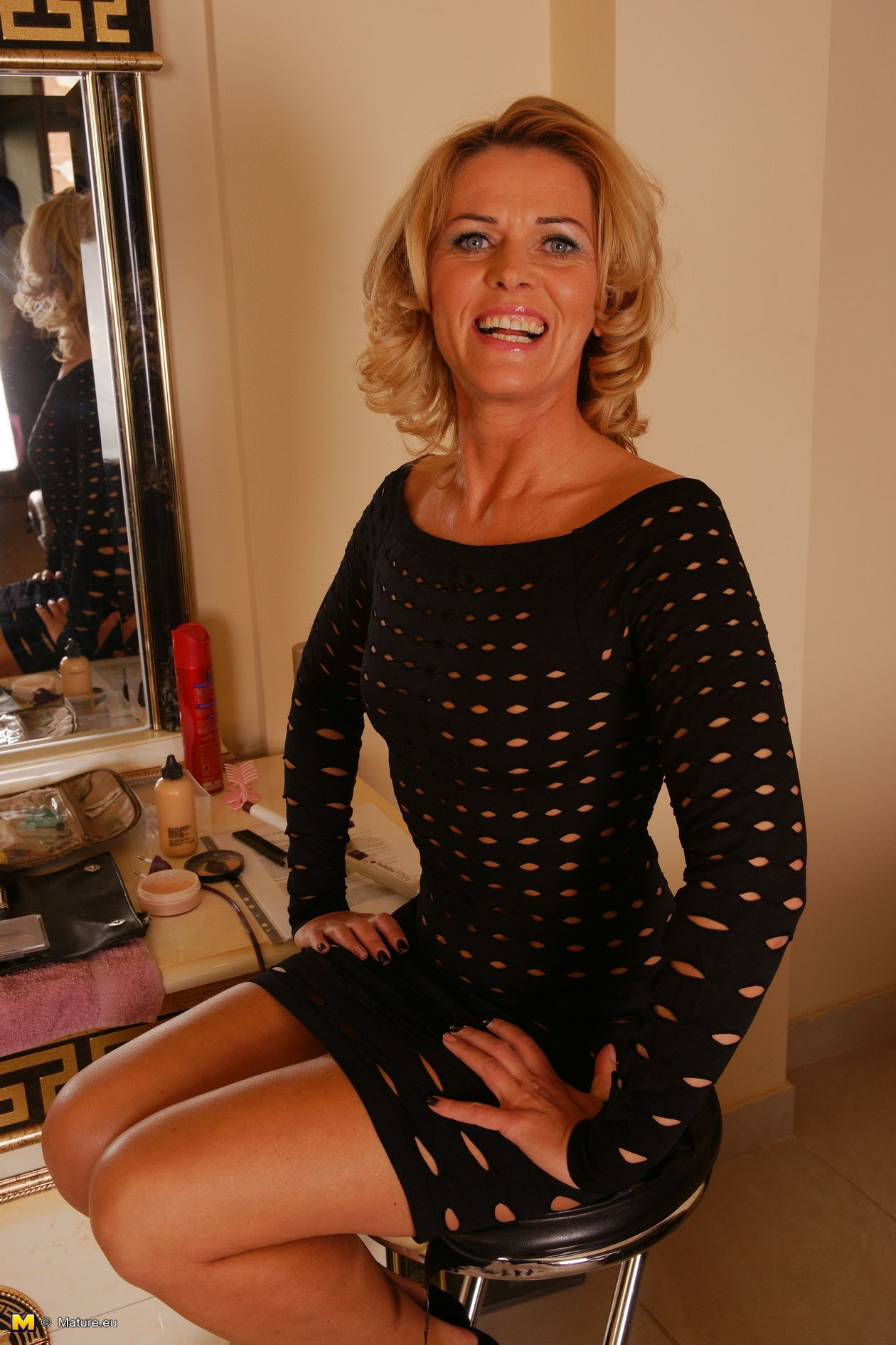 hot mature | mature ladies | pinterest | woman, party skirt and