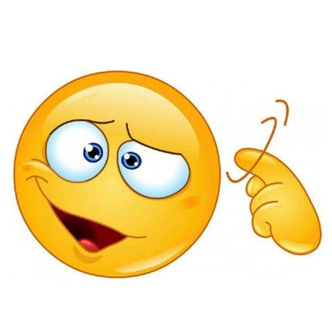 Резултат с изображение за smiling emoji with tears