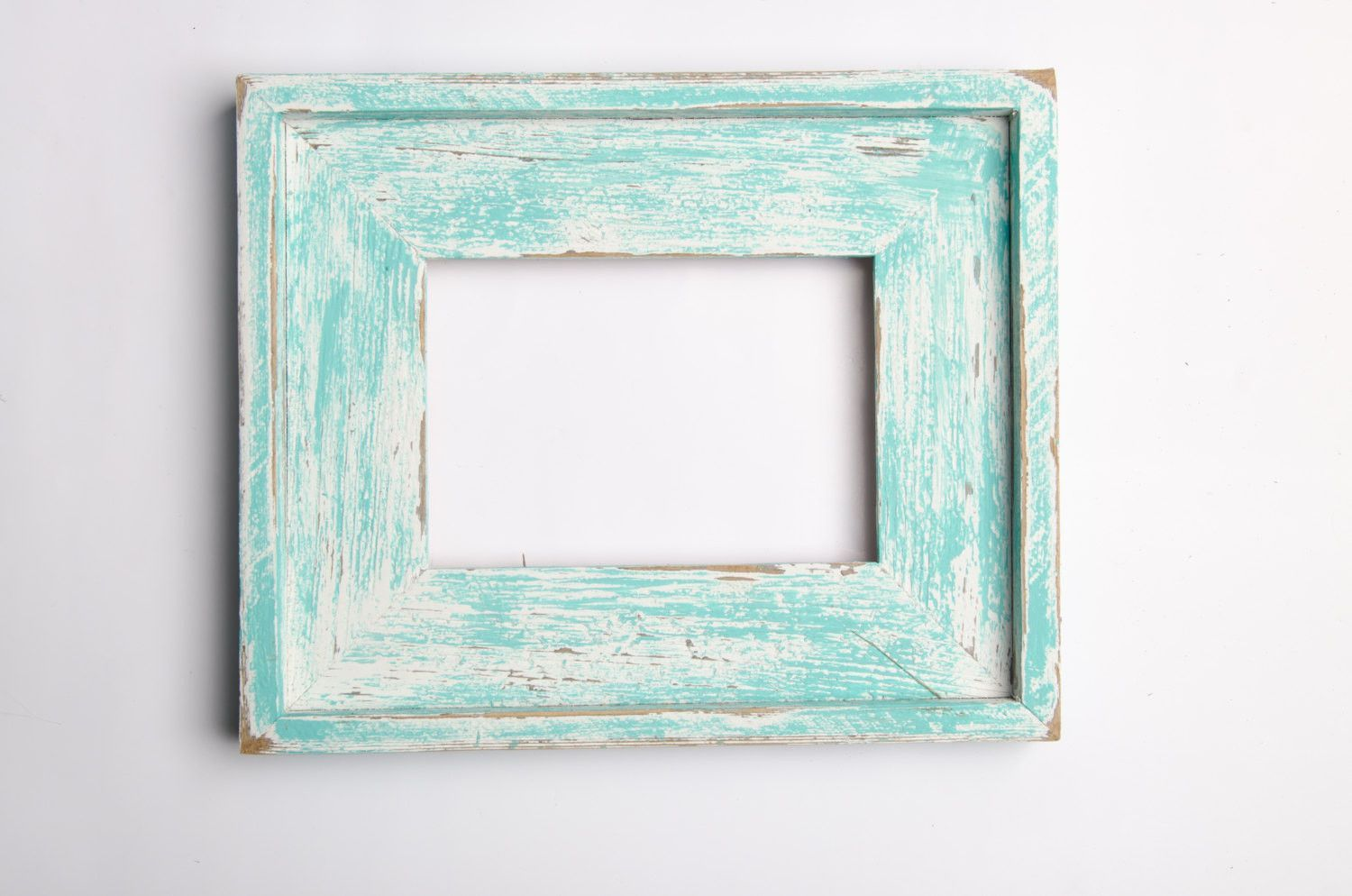 Our Fun Barnwood Rustic Stacked Distressed Picture Frames Are 100 Handcrafted This 8x10 Picture Frame Is Rustic Picture Frames Rustic Pictures Picture Frames