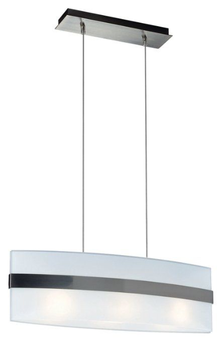 48 Roomstylers Pendant Light