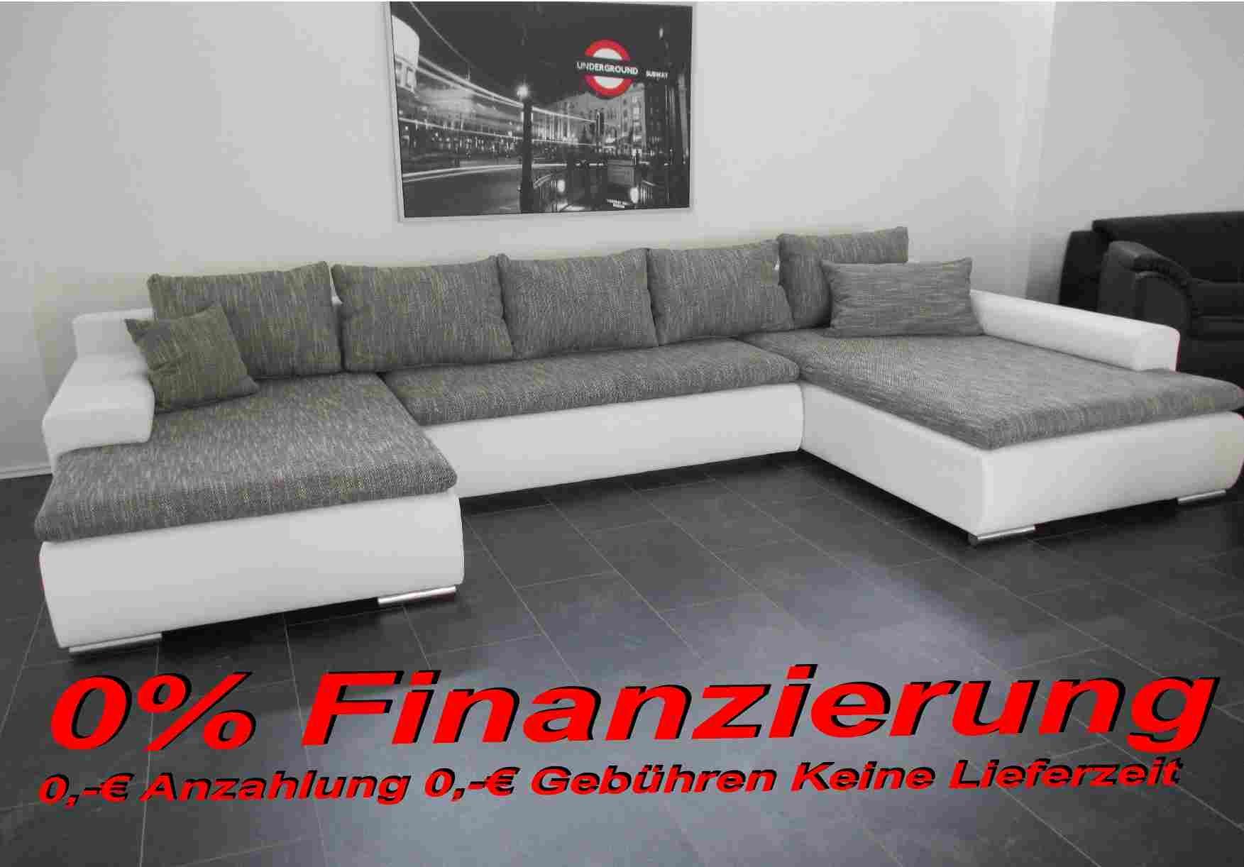 Sofa Lagerverkauf Fabrikverkauf Elkenroth Polstermobel Wohnlandschaften Trendsofas Sofas Sofort Ab Lager Www Sofa Laverkauf De Couch Home Sofa Couch