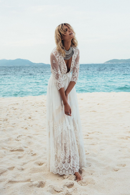 The peach skin : Foto | WEDDING DRESS | Pinterest | Peach, Wedding ...