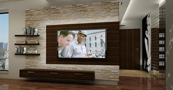 Casa Campestre Living Room Wall Designs Home Living Room Living Room Tv