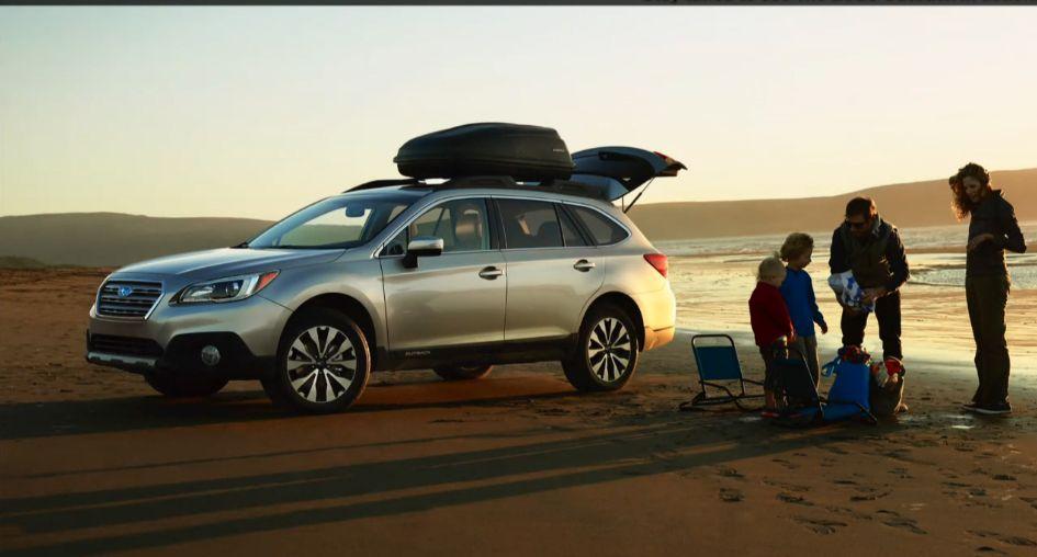 long subaru 2015 subaru outback subaru outback best family cars subaru pinterest