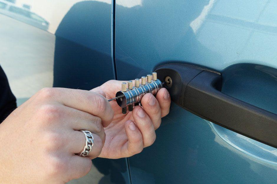 Cheap Locksmith Arvada CO Auto locksmith, Automotive