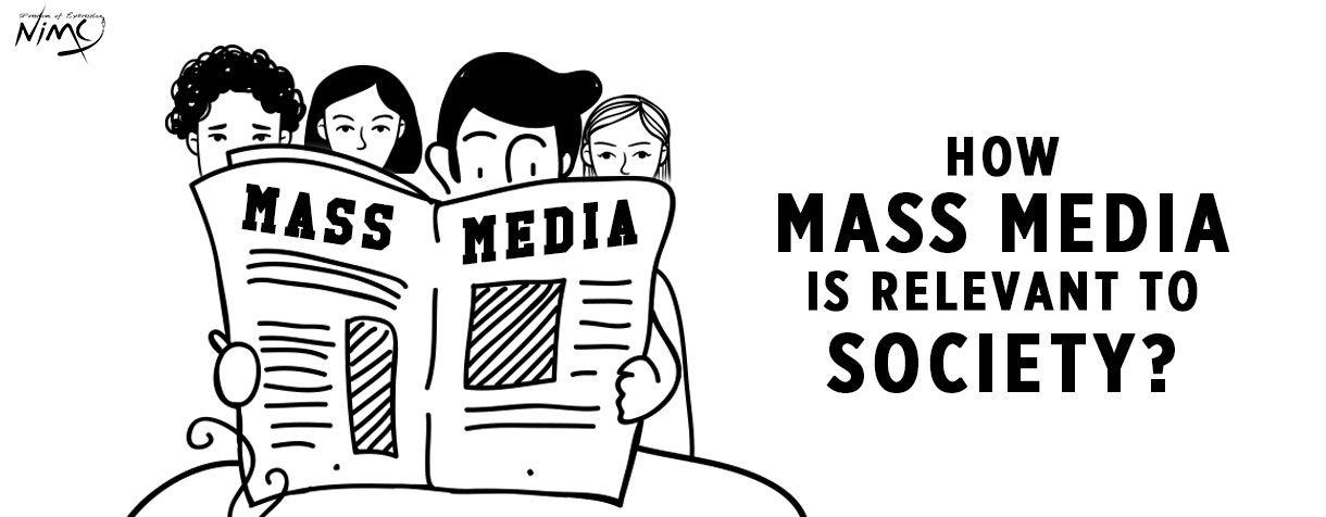Mass Media Images Cartoon