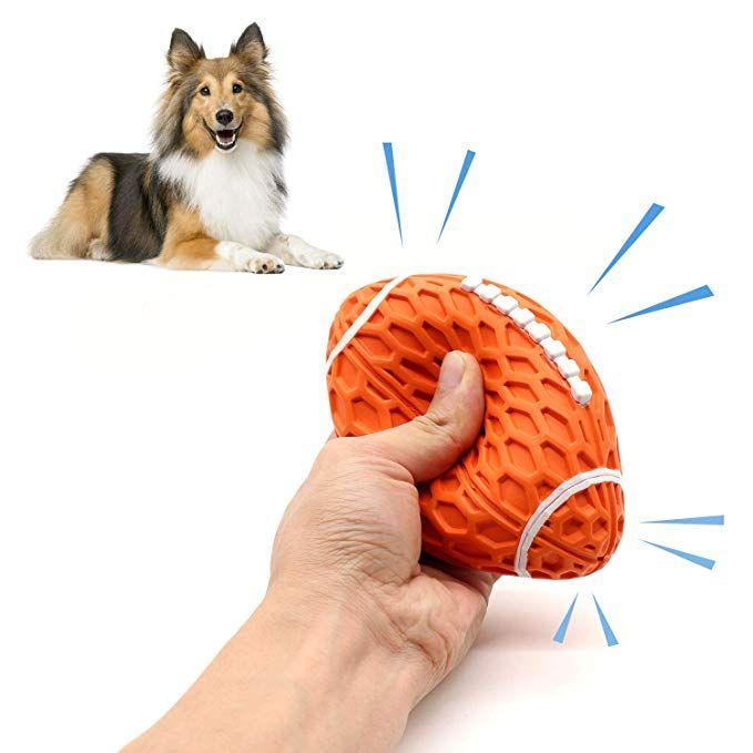 Interactive Dog Toys Exercise
