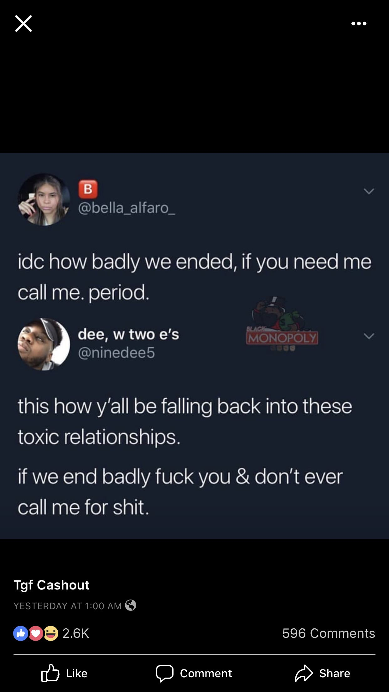 Pin By Bigcashcass On Twitter Couple Quotes Funny Funny Relationship Quotes Twitter Quotes Funny