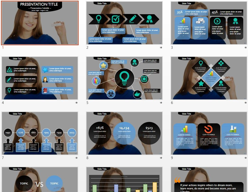 5274 Free PowerPoint Templates 1467545278 Powerpoint