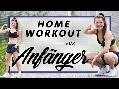 Bauch Home Workout   Kurz & Intensiv   5 Minuten Core Training + Stretching