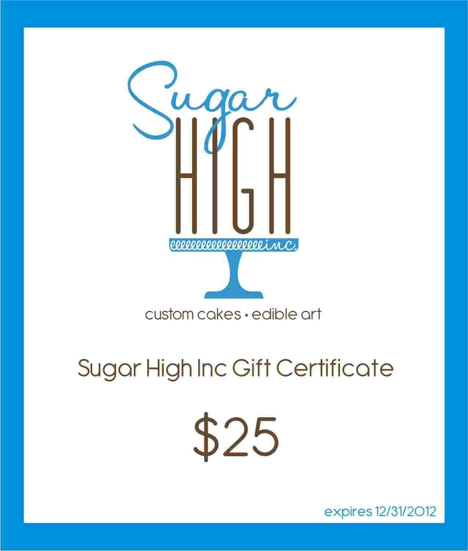 Sugar Highg 12751500 Pixels Tags Pinterest Business