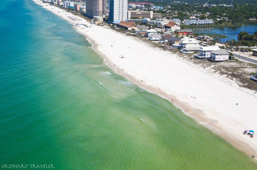 3 Must Do Water Activities In Panama City Beach Florida Pcbeachbucketlist