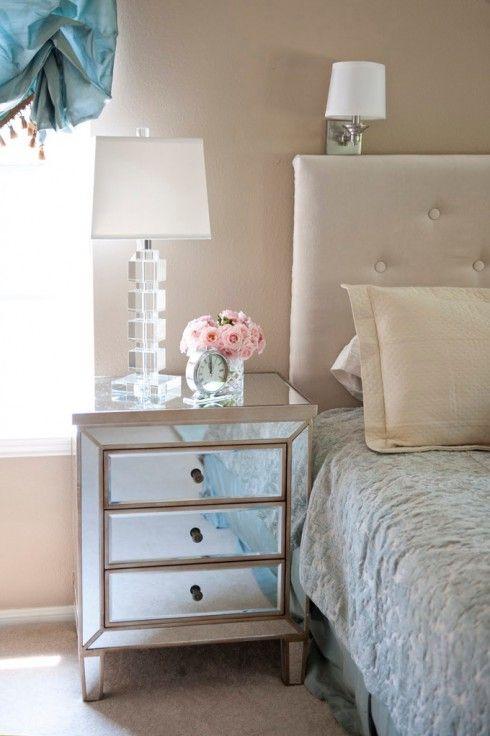 54 Lighting Ideas Home Goods Home Decor Decor