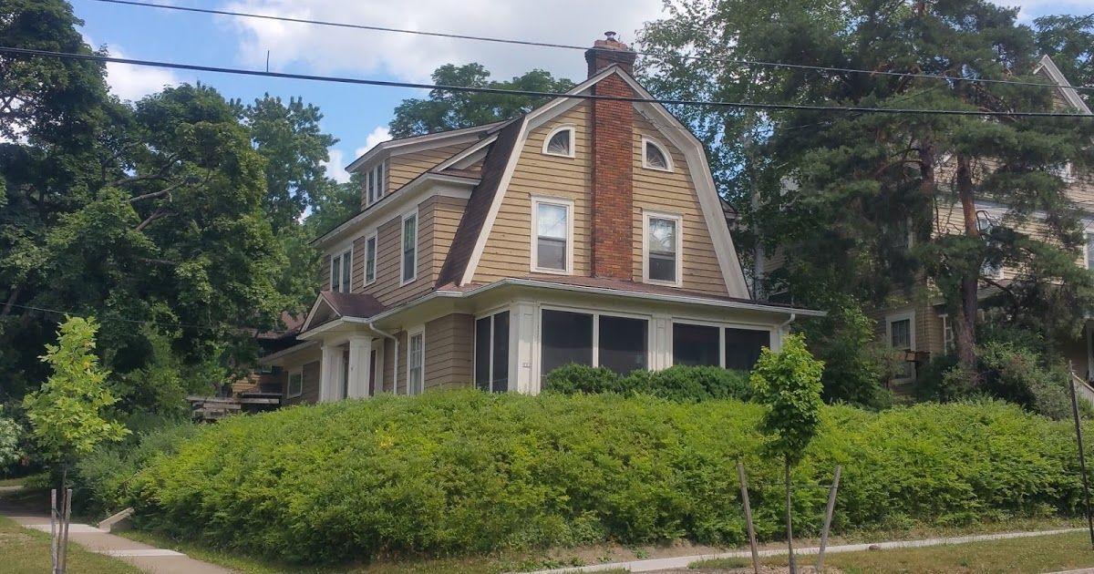 20 Interesting Delightful Gambrel Roof Ideas For 2019 Gambrel Roof Gambrel Colonial House
