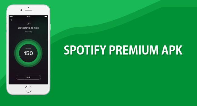 Spotify Cracked Apk Spotify Premium 8.44 Apk Spotify