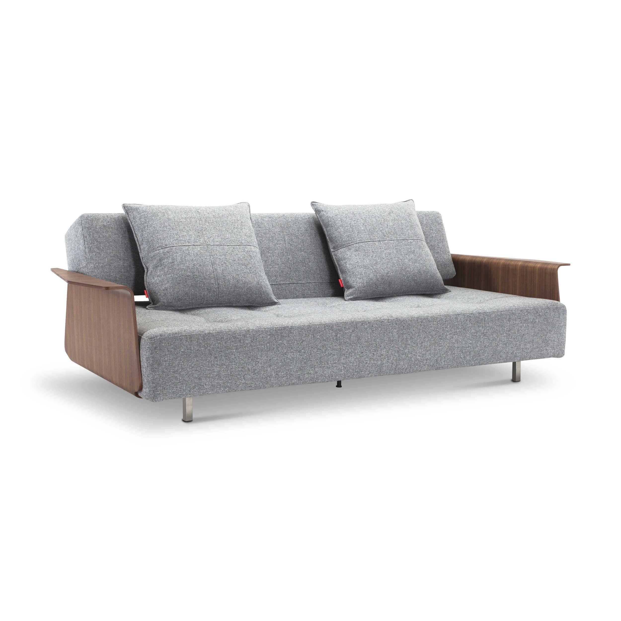 Top Ergebnis 10 Einzigartig sofa Breite Liegefläche Foto 2018 Zzt4