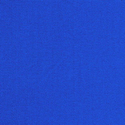 (EconoCuts®) Waterproof Sunbrella Blue 54 inch Wide Fabric By One and a Half Yards (F.E.) . $19.49. Perfect inside the home, but is made to survive the elements outdoors, the fabric has the essentials you need for every application. from basics to the most fashion forward colors. Remove loose dirt with soft bristle brush or hose down with cold water. For stubborn stain, soak fabric in mixture of cold water and bleach for 1 hour then use soft brush to remove the stain.