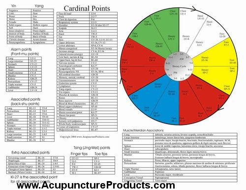 Five element acupuncture chart also the poster asian bodywork pinterest rh