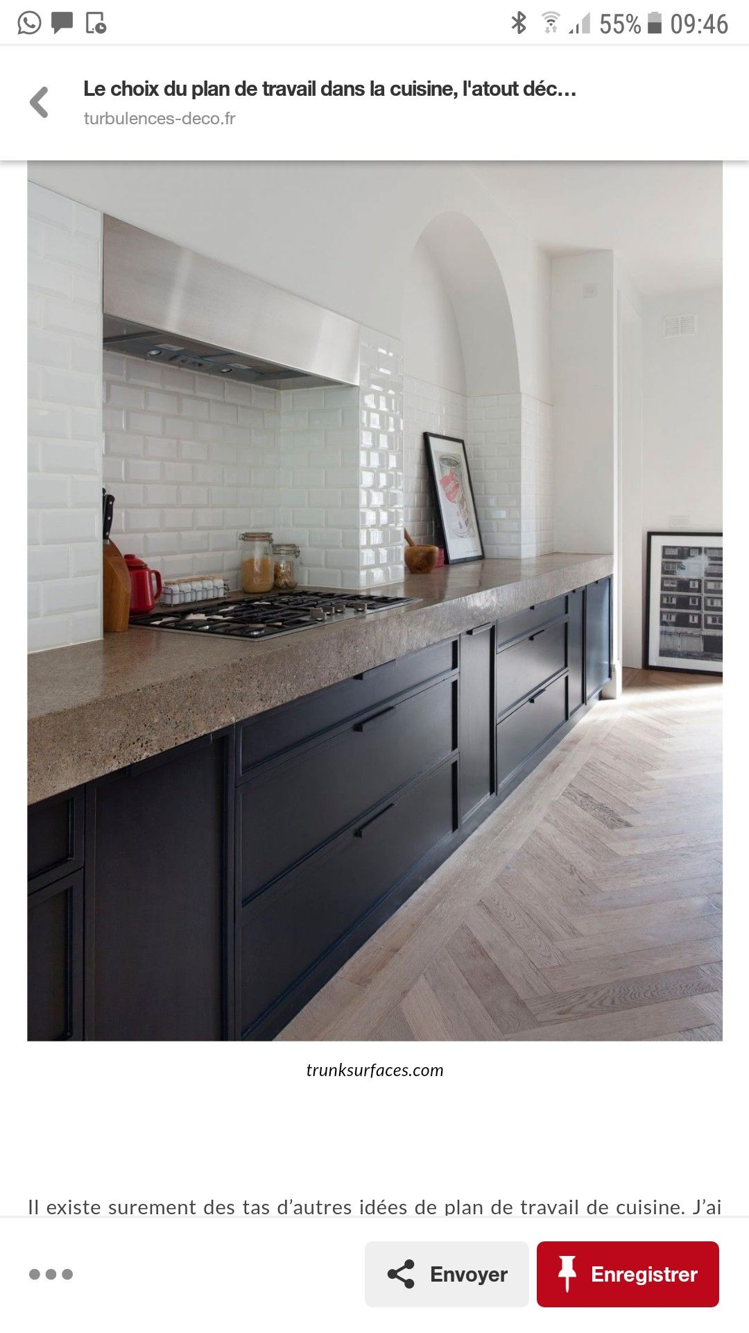 Mary S Kitchen Design Ideas Utility Sheds Wolford Lounge