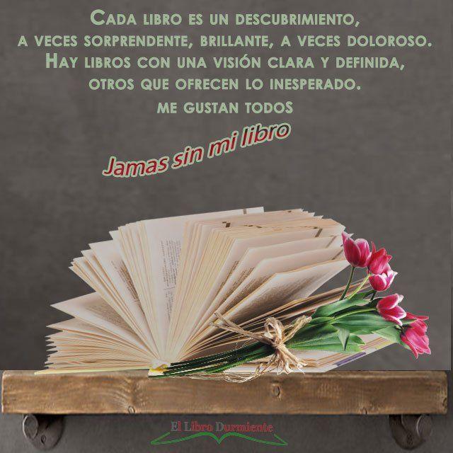 Aparte de la importancia del  desarrollo del lenguaje, la lectura posibilita otros aprendizajes,  aprender el placer de sentarse a leer y disfrutar de una novela o de una historia de aventuras es muy gratificante.ci