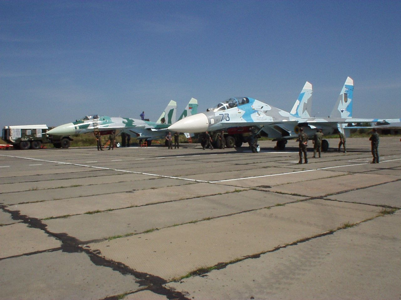 Image result for Ethiopian SU-27 fighter